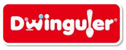 Dwinguler Logo